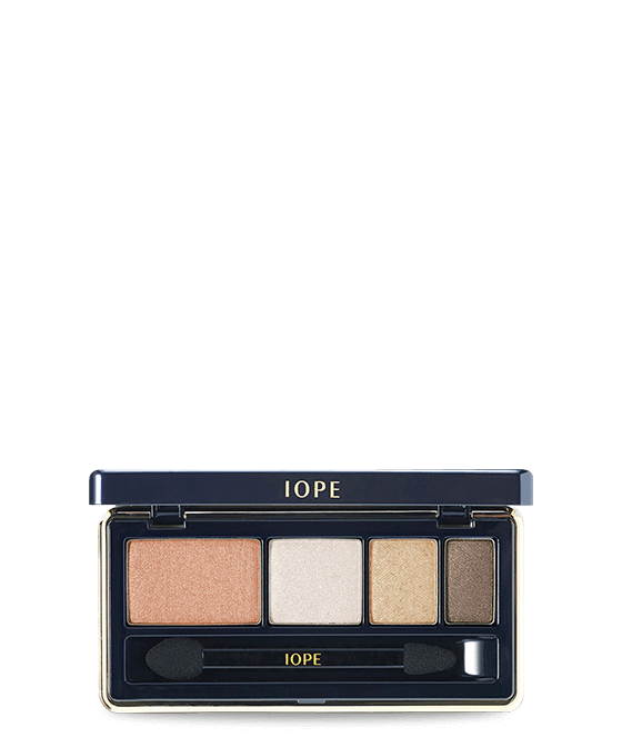 IOPE MAKEUP LINE DEFINING EYE SHADOW