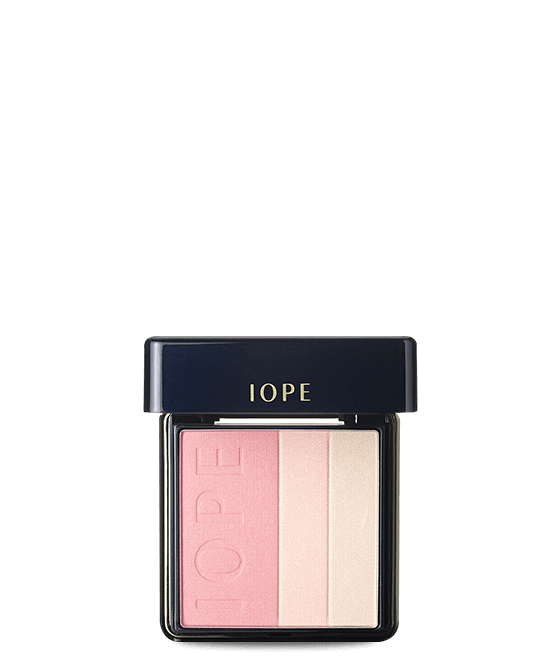 Iope Makeup Color Product