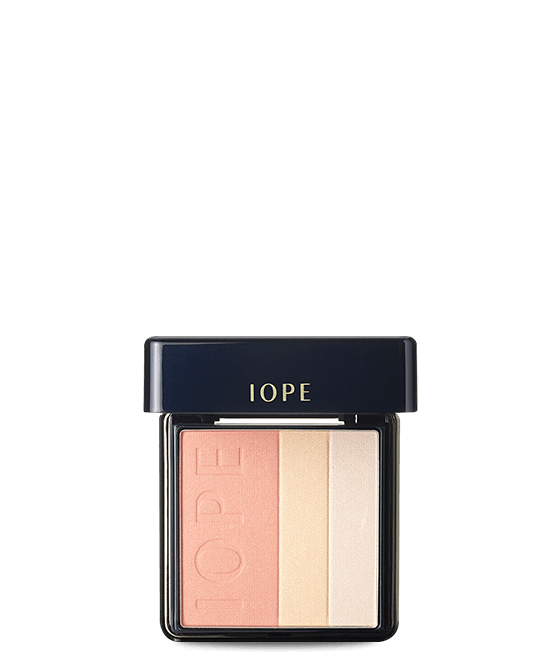 IOPE MAKEUP FACE DEFINING BLUSHER