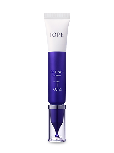 Functional Skincare Brand